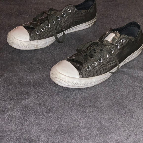 Converse Other - Great Converse Shoe